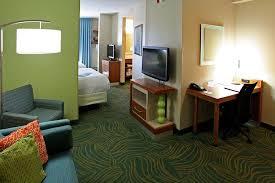 Comfort Inn Riverview Charleston Springhill Suites By Marriott Charleston Riverview Charleston