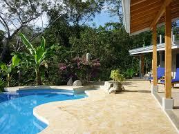 costa rica real estate century 21 paradise realty montezuma