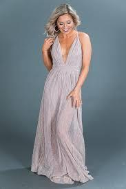 dresses maxi u2022 impressions online boutique