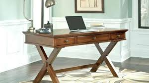 Home Office Furniture Gold Coast Stylish Best Home Office Desks Regarding Desk Furniture Decor