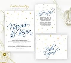 wedding invitations packages beautiful wedding invitations lemonwedding