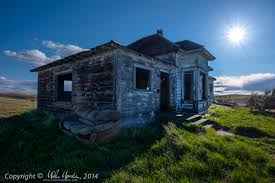 mike mander u0027s photo u0026 imaging blog decaying house in northern