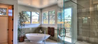 Oval Office Renovation Bathroom Renovation Trends Bathroom Trends 2017 2018