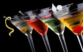vesper martini james bond london u0027s top cocktail bars for august a world of food and drink