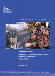Rural Finance In Selected Ifad Financed Operations Dr Search Results Grants Ifad Org