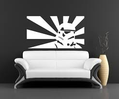 star wars wall stickers for bedrooms photos and video star wars wall stickers for bedrooms photo 4