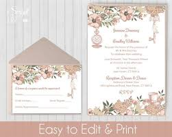 electronic wedding invitations designs email wedding invitations templates free together with
