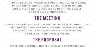 Marriage Planner Wedding Wedding Planning Beautiful Custom Wedding Planner Most