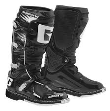 mens dirt bike boots 377 81 gaerne mens s10 mx motocross off road riding 1037174