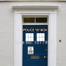glass door stickers compare prices on door decals online shopping buy low price door
