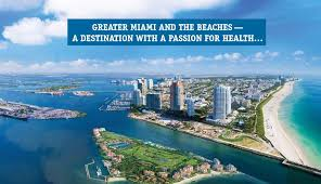 miami bureau of tourism tourism marketing passes senate panel wfsu