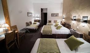 image chambre hotel hôtel chambéry hôtel 3 étoiles savoie chambéry centre ville