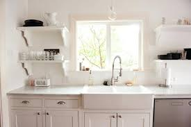 industrial faucet kitchen industrial style faucet kitchen fitbooster me