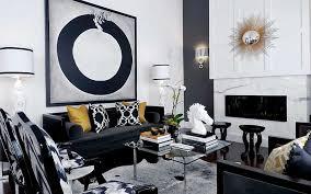 black and white living room furniture discoverskylark com