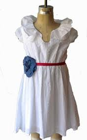 party dresses for girls sizes 2t 8 for all their special occasions