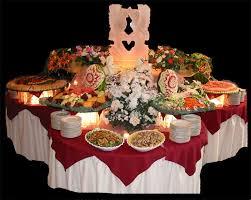 32 best buffet ideas images on pinterest buffet ideas catering