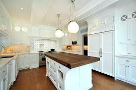 cuisine d occasion sur le bon coin le bon coin meubles cuisine occasion meubles de cuisine d occasion