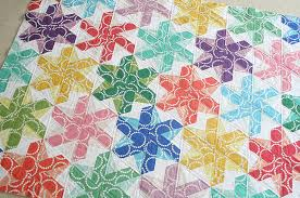 what is modern quilting fabric find out here