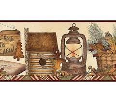 47 best primitive wall borders images on pinterest wall borders
