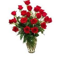 Flower Shops In Greensboro Nc - botanica flowers and gifts florists 2130 l new garden rd