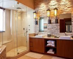 Kawaii Costco Bathroom Faucets 173 Best Steam Bath Generator Images On Pinterest Steam Bath