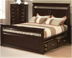 Bedroom Sets Bobs Furniture Store by Stunning Bobs Furniture Bedroom Sets Photos Rugoingmyway Us