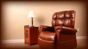 Power Lift Chairs Reviews The Perfect Sleep Chair Review Best Sleeper Recliner
