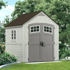 shed idea photo of backyard storage shed ideas ideas about outdoor photo of