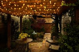 Outdoor Globe String Lighting Patio Globe String Lights Experience Home Decor Outdoor Globe