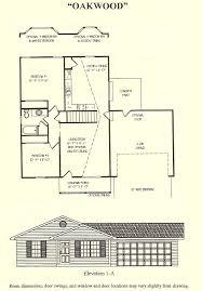 standard dining room size home design