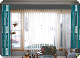 Putting Curtain Rods Up Help Picking Mid Century Living Room Window Treatments By Gum