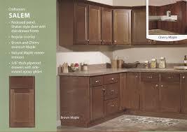 Jsi Kitchen Cabinets Rta Kitchen Package 988 His Warehouse
