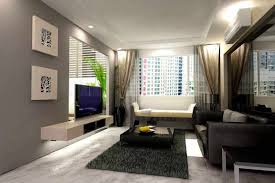 contemporary decorating ideas for living rooms caruba info