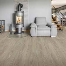 vinyl plank flooring coretec plus hd xl enhanced design floors