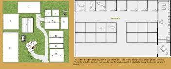 horse barn layouts floor plans design photos ideas 254 best