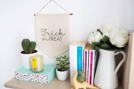 13 minimalist fall decor ideas for the lazy decorator brit co