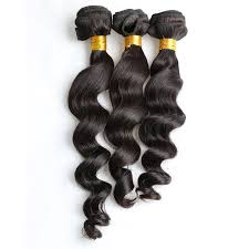 Hair Extensions Louisville Ky by Affordable And Big Savings Of Hair Extensions And Hair Care