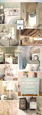Shabby Chic Bedroom Ideas And Decor Inspiration Shabby Chic - Shabby chic bedroom design ideas