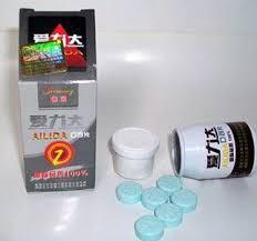 obat perangsang wanita yang murah obat perangsang wanita