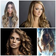 hair color trends 2017 u2013 page 15 u2013 best hair color trends 2017