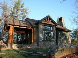 vacation home plans small small vacation homes find this pin and more on trailer redo ideas