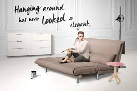 uwe duettmann shoots campaign for french furniture company ligne
