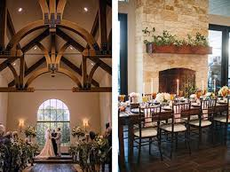 wedding arch grapevine the laurel wedding venue grapevine tx 76051
