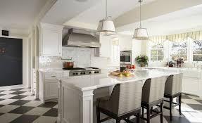 kitchen island counter kitchen island counter stools