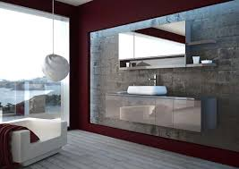 modern bathroom designs beautiful modern bathroom designs 2015 amazing black bathroom