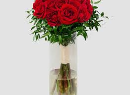 same day flower delivery nyc same day flower delivery nyc lovely florist in nyc garcinia