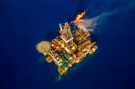 aphrodite u201d gas field declared commercial cyprus mail