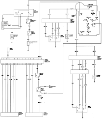 basic wiring 101 getting you started jeepforumcom 22 best jeep