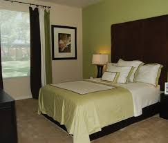 reviews u0026 prices for villa serena apartments henderson nv