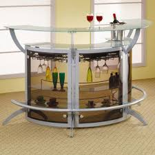 Modern Home Bar Designs by Mini Bars For Home Mini Bar Side Table Walnuthow Awesome Custom